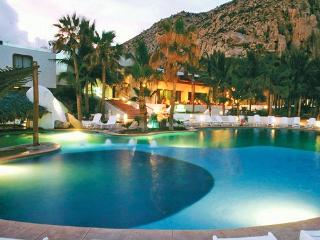 AMAZING LAST MINUTE DEAL TO CABO SAN LUCAS, MEXICO - Cabo San Lucas vacation rentals