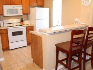 Seven Dwarfs Lane - Town Home 4BD/3BA - Sleeps 10 - StayBasic - Plus - E4466 - Old Town vacation rentals