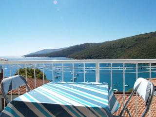 Beautiful views, close to the sea 229 - Rabac vacation rentals