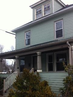 Ptld House beautiful nghborhd- close to down town - Portland vacation rentals