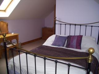 Ger-Y-Felin Bed and Breakfast - Narberth vacation rentals
