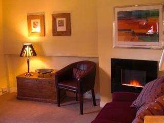 Linden House Self catering - Ross-on-Wye vacation rentals