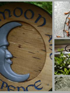 Moon and Sixpence B&B - Image 1 - Ucluelet - rentals