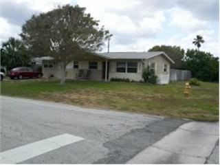 Indiatlantic Cottage by the Sea - Image 1 - Indialantic - rentals