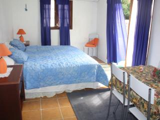Asal Bed And Breakfast - Oranjestad vacation rentals