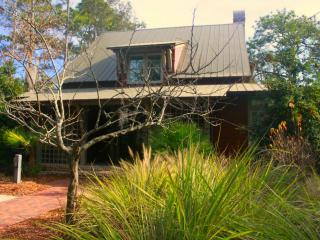 4 Bedroom West Wilson Home at Palmetto Bluff - Bluffton vacation rentals