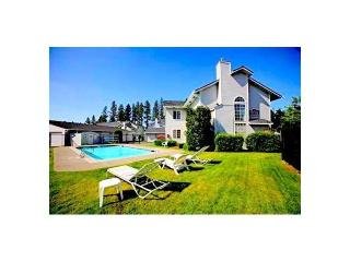 Indian Canyons - Seattle vacation rentals