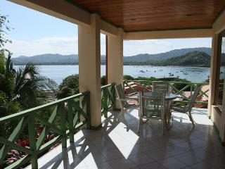 Flamingo Marina Resort 501 - Guanacaste vacation rentals