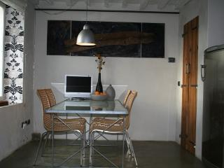 Country holiday house Tocchi Siena Province - Siena vacation rentals
