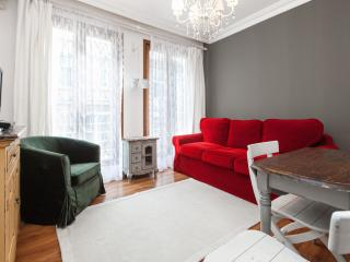 Sweet Home - Istanbul vacation rentals