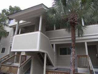 205 Tanglewood - Hilton Head vacation rentals