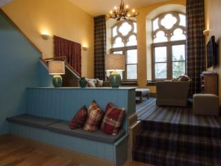 Monastery 2 - Caladh - Fort Augustus vacation rentals