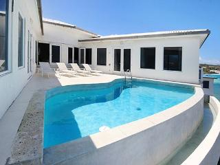 Villa Bliss - Dawn Beach vacation rentals