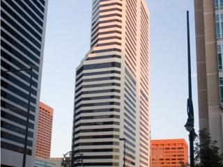 Alfreds 2 Br/2 Br Downtown, Gym, Walk Everywhere - Seattle vacation rentals