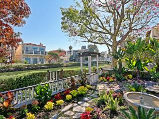 Canals of Venice, Gorgeous Home with Decks - Manhattan Beach vacation rentals