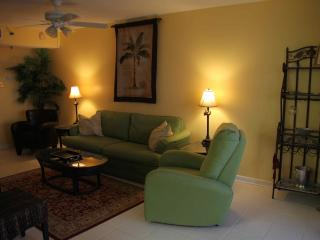 Phoenix III - Gulf Front Condo 6th floor - Orange Beach vacation rentals