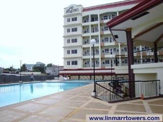 Holiday Studio Rental in Davao City - Alaminos City vacation rentals