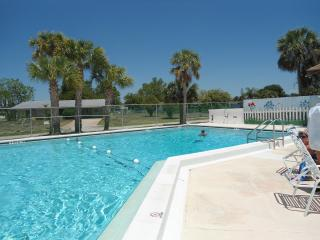 Port Charlotte House, Pool& 15 Min To Beaches - Port Charlotte vacation rentals