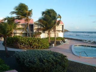SurfSoundVilla - Christiansted vacation rentals