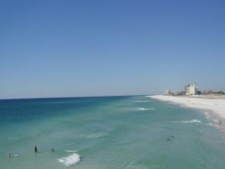 Tower 3 1405 - Pensacola Beach vacation rentals