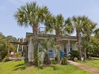 Charmed - Miramar Beach vacation rentals