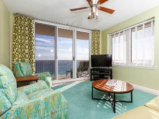 Summerwind West 1404 - Navarre vacation rentals