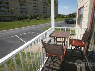 Gulf Shores Plantation East 3110 - Gulf Shores vacation rentals