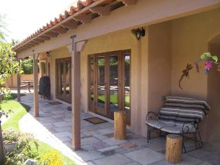 Scottsdale guest house - Scottsdale vacation rentals