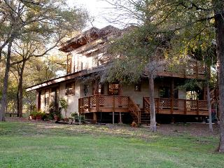 Chateau Greene - Austin vacation rentals