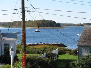 Ocean View Ent. - Pocasset vacation rentals