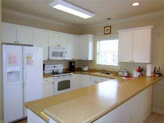 Magnolia Pointe 201-4887 - Myrtle Beach vacation rentals
