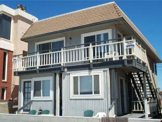 SURFSIDE LANDING I - San Diego vacation rentals