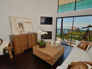 Beautiful Beachfront Condo With Pool, Spa, Tennis - Malibu vacation rentals