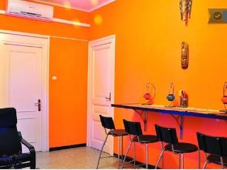 2Bedroom apartment plaza universitat - Barcelona vacation rentals