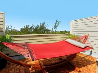 Cedars619 - your vacation rental on Longboat Key - Vienna vacation rentals