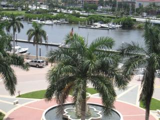Bayfront on Naples Bay - Naples vacation rentals