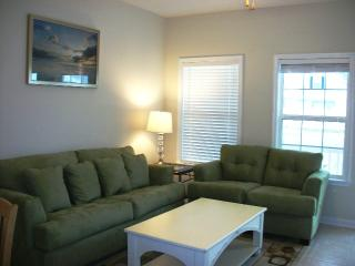 The Mermaid Beach House welcomes you to Myrtle Beach - Myrtle Beach vacation rentals