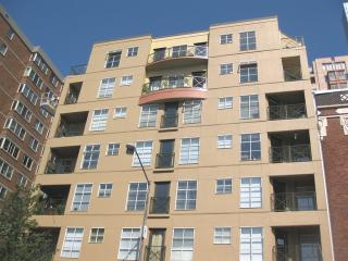 Alfreds 1Bd/1Bth At Pike Place Market, Water Views - Seattle vacation rentals