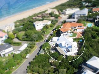 Sea Breeze Beach House - Plettenberg Bay vacation rentals