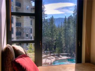 Village Monache 417 - Mona 417 - Mammoth Lakes vacation rentals