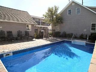 Lazy River by the Beach 1 Bedroom Suite - Seaside Heights vacation rentals