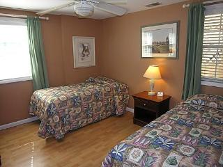 Lazy River by the Sea Cruz Bay Home - Seaside Heights vacation rentals