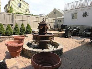 Lazy River by the Sea Breakwater Suite - Seaside Heights vacation rentals