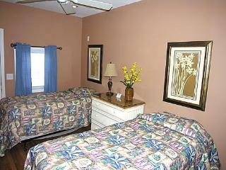 Lazy River by the Sea Edgewater Suite - Seaside Heights vacation rentals
