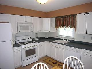 Lazy River in the Park 2 Bedroom Park Suite - Seaside Heights vacation rentals