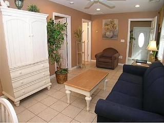Lazy River in the Park 3 Bedroom House - Seaside Heights vacation rentals