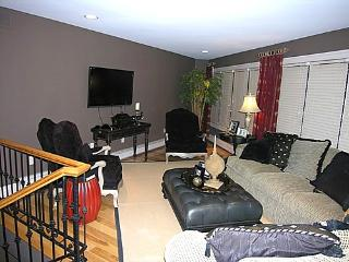 C'est Blue Lavallete - Seaside Heights vacation rentals