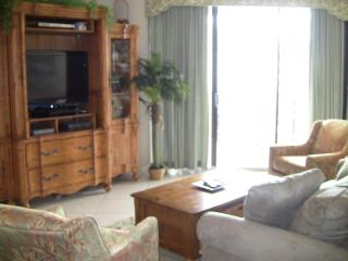 Surfside Resort - condo 810 - Miramar Beach vacation rentals