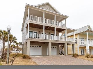 Bye Bye Blues - Pensacola Beach vacation rentals