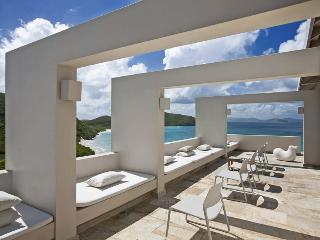 100 Pond Bay Virgin Gorda - Virgin Gorda vacation rentals